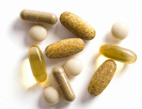 The Truth About Vitamins!